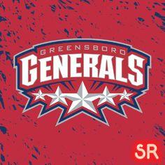 Greensboro Generals