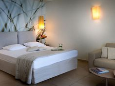 Deluxe Sea View Room Hotels And Resorts, Mattress, Rooms, Sea, Luxury, Furniture, Home Decor, Bedrooms, Decoration Home