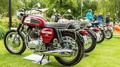 BSA motorcycles back in business? - http://tubepilot.pw/articlemarketing/bsa-motorcycles-back-in-business/