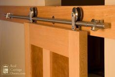 sliding rail