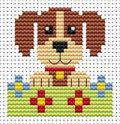 Busy Lizzie Crafts - UK authorised suppliers of Heaven and Earth Designs (HAED) & Artecy cross stitch charts. Cross stitch kits from Bothy Threads, Catkin Embroidery, Cambriana Designs, Fat Cat Cross Stitch, Little Dove Designs Small Cross Stitch, Cross Stitch Finishing, Cross Stitch Cards, Cross Stitch Baby, Cross Stitch Animals, Counted Cross Stitch Kits, Cross Stitch Designs, Cross Stitch Patterns, Cross Stitch For Kids