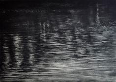 ripple#4