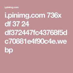 i.pinimg.com 736x df 37 24 df372447fc43768f5dc70881e4f90c4e.webp