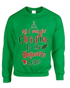 2XL, Purple Allntrends Adult Sweatshirt You Can Pick Me Up Dragon Trending Tops Cool Stuff