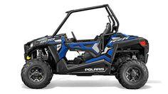 New 2017 Polaris RZR 900 EPS Trail ATVs For Sale in Pennsylvania.