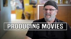 In this Film Courage video, photographer turned director/producer Jay Silverman shares how he and his producing team decided on the screenplay for OFF THE ME. Film Tips, Movie Producers, Perception, Cinematography, Filmmaking, Storytelling, Jay, Interview, Movies