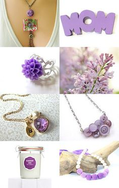 #Etsy #Treasury #MothersDay #GiftGuide --Pinned with TreasuryPin.com