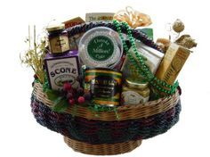 Can I Really Make $100,000 a Year with Gift Baskets? - Gift Basket Articles