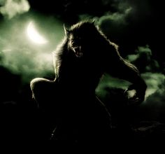 Lycan by Hollow-Eyed on DeviantArt Bark At The Moon, Howl At The Moon, Wolf Time, Of Wolf And Man, Primitive, Still Of The Night, Gothic, Werewolf Art, Vampires And Werewolves