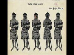John Renbourn – Sir John Alot of Merrie Englandes Musyk Thyng & ye Grene Knyghte (full album, Folk Music, Art Music, Lp Vinyl, Vinyl Records, Shirley Collins, John Renbourn, Chant, Cover Art, Album Covers