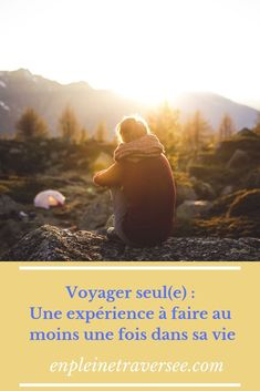 Voyager Seul, Camping, Australia, Patience, Movie Posters, Solo Travel, France Vacations, Wayfarer, Campsite