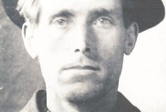 Don't waste any time mourning-organize! Joe Hill
