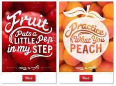 Find all the Yoplait yogurt promotions here. Keep up to date with all the Yoplait yogurt promotions by checking the yoplait yogurt promotions regularly. Text Design, Your Design, Graphic Design, Typo Logo, Typography, Mobile Responsive, Poster Design Inspiration, Design Ideas, School Design