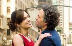 15 Best Romantic Movies - Begin Again Best Love Movies, Best Romantic Movies, Top Movies, Movies To Watch, Movies And Tv Shows, Netflix Movies, Iconic Movies, Begin Again Movie, Beautiful Love Stories