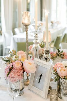 This wedding screams magical. Either it's the gorgeous garden field they are surrounded by or the love in the air but something definitely sets off the fireworks here. I'm obsessed with all the shades of pastels in this beautiful fairy tale like English wedding, which was perfectly captured by Ann-Kathrin Koch at the Barnsley House. There's no explanation […]