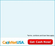 Get Personal Loan Approval within Hour