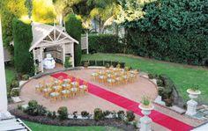 Wedding Supplier: Reception Venues in Sydney: Eschol Park House
