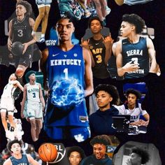 Kentucky Basketball, Kentucky Wildcats, Cute Lightskinned Boys, Go Big Blue, Boston, Blazer, Instagram, Blazers