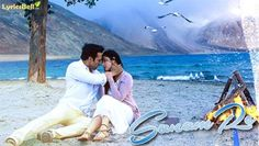 Awesome Sanam Re: Movie Budget, Profit & Hit or Flop on Box Office Collection - MT Wiki: Upcoming Movie, Hindi TV Shows, Serials TRP, Bollywood Box Office Bollywood Box Office Check more at http://kinoman.top/pin/8799/