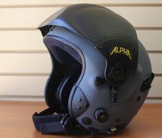 2f922323 Alpha Eagle 900 flight helmet Helmet Design, Football Helmets, Masks, Eagle,  Face