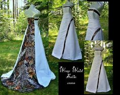 see this dress and order from WeddingsByBecky.com