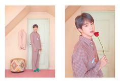 jin map of the soul persona version 3 concept photo bts seokjin kimseokjin 김석진 bangtan bangtansonyeondan beyond the scene 방탄소년단 kpop korean idol g e o r g i a n a : 방 탄 소 년 단 Suga Rap, Jungkook Jeon, Bts Bangtan Boy, Jhope, Bts Boys, Bts Taehyung, Seokjin, Namjoon, Saturday Night Live