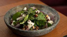 Guacamole, Green Beans, Vegetables, Cooking, Ethnic Recipes, Food, Toque, Gaia, Lentils