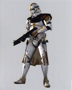 Rebel Legion - Costuming Standards - Clone Trooper, 327th Star Corps Star Wars Kids, Star Wars Baby, Star Wars Clone Wars, Star Wars Rebels, Star Wars Pictures, Star Wars Images, Clone Trooper Costume, Darth Bane, Galactic Republic
