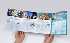 Education Wellington Collateral   Foundry Creative