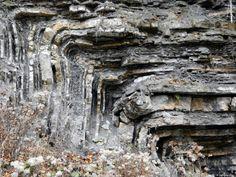 Geologiczna podróż przez Karpaty