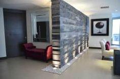 moderne Wohnzimmer von TREVINO.CHABRAND | Architectural Studio