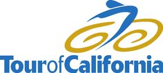 Tour de Californie - Cycling - UCI World Tour