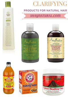 Buildup on Natural Hair - Hair Products Healthy - Hair Treatment Best Natural Hair Products, Natural Haircare, Natural Hair Tips, Natural Hair Growth, Natural Hair Styles, Natural Beauty, Beauty Products, Beauty Tips, Black Hair Products
