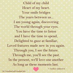 ❤️Love this! Words that explain how we feel about our Max!