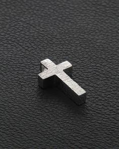 Σταυρός Λευκόχρυσος Κ14