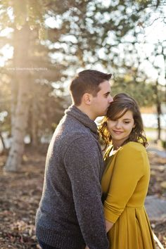Such a stunning Windsor engagement session in the sunset light! Engagements, Engagement Session, Blue Roses, Rose Design, Commercial Photography, Windsor, Maternity, Wedding Photography, Sunset
