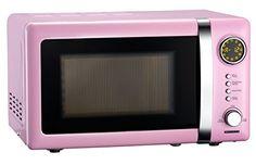 Retro Kühlschrank Pink : 135 besten rosa rote küchenträume bilder auf pinterest pink
