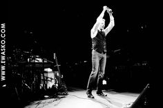 Kenny Loggins and Glendale Pops Imagery by Ewasko. Kenny Loggins, Pop, Concert, Face, Style, Swag, Popular, Pop Music, Concerts
