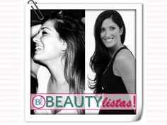 Beautylistas