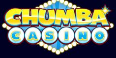 Is Chumba casino legit - Chumba administrators kept asking for proof of ID in a long process which turned out to be a scam. Therefore, if you play at this casino, do not expect to receive your winnings Bingo Casino, Jackpot Casino, Free Casino Slot Games, Play Casino Games, Online Casino Slots, Online Cash, Slot Online, Casino Bonus, Roulette Game