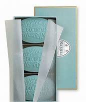 Image result for bar soap packaging mail