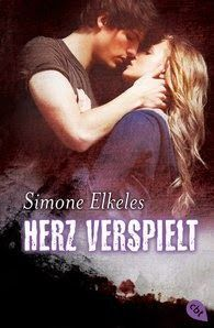 Buy Herz verspielt: Band 1 by Katrin Mühlbacher, Simone Elkeles and Read this Book on Kobo's Free Apps. Discover Kobo's Vast Collection of Ebooks and Audiobooks Today - Over 4 Million Titles! Jamie Mcguire, World Of Books, My Books, Merlin, Film Music Books, Audiobooks, Literature, This Book, My Love
