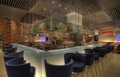Modern-Decor-Hospitality-Restaurant-Interior-Design-of-StripSteak-Las-Vegas-Bar.jpg (900×578)