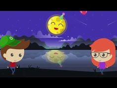 Όταν το φεγγάρι - YouTube Day For Night, Family Guy, Youtube, Fictional Characters, Space, Floor Space, Fantasy Characters, Youtubers, Youtube Movies