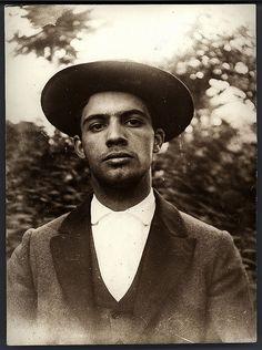 Painter Amadeo de Souza Cardoso, 1887-1918, #Portugal