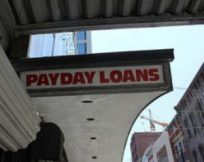 The Best Payday Loan Company: Security and Privacy Best Payday Loans, Payday Loans Online, Lending Company, Loan Company, Quick Loans, Fast Loans, No Credit Check Loans, Loans For Bad Credit, Loan Lenders
