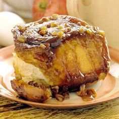 Our 34 apple pies, crisps, cakes, cookies, breads and other apple dessert recipes will fill your kitchen with the flavors of fall: crisp apples, creamy caramel, fragrant cinnamon, toasted nuts.