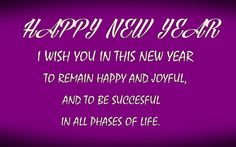 Happy New Year 2016 Quotes images