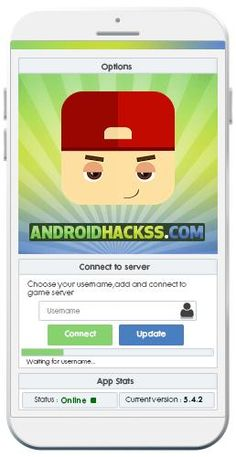 Use Tricky Test: Get smart Hack to get unlimited resources, upgrade your levels and become the best player in Tricky Test: Get smart.  The  Tricky Test: Get smart Hack APK is easy to use, you just need to download the TrickyTestGetsmart_hack.apk file and start generating resources and more for...
