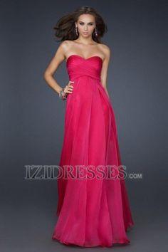 52 meilleures images du tableau autres robes izidress   Bride ... 4dd9d4d9ce5b